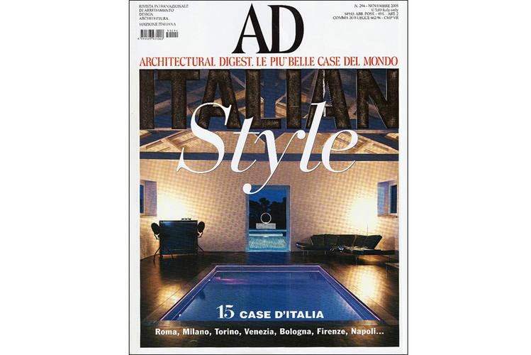 AD_294_BIG_cover.jpg