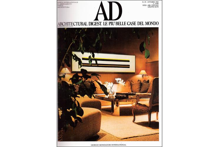 AD_29_BIG_cover.jpg