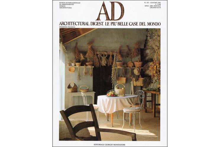 AD_121_BIG_cover.jpg