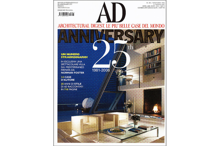 AD_306_BIG_cover.jpg