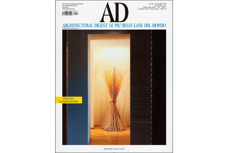 AD_257_BIG_cover.jpg