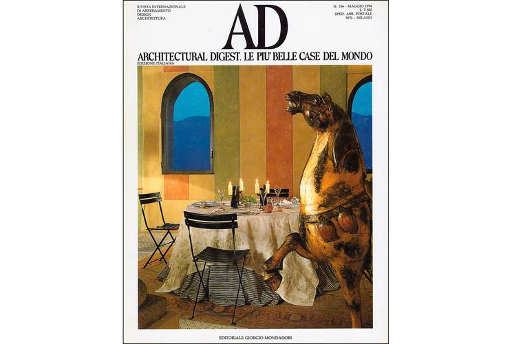 AD_156_BIG_cover.jpg