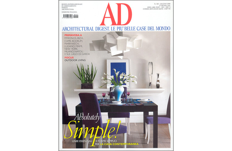 AD_325_BIG_cover.jpg