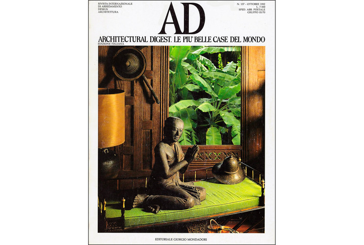 AD_137_BIG_cover.jpg