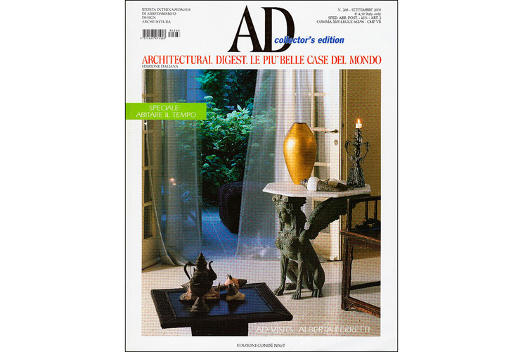 AD_268_BIG_cover.jpg