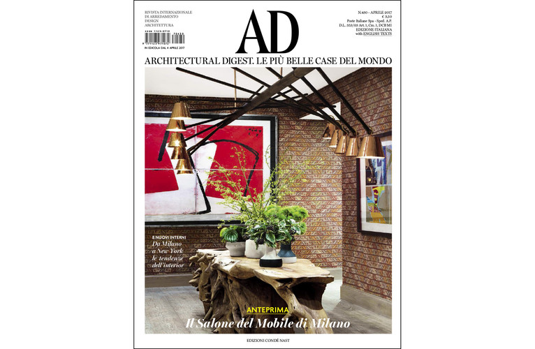 AD_430_BIG_cover.jpg