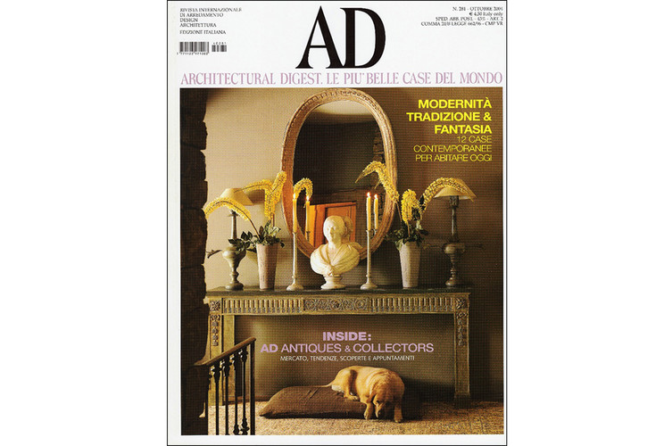 AD_281_BIG_cover.jpg