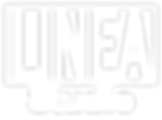 StudioLinea_logo_white.png