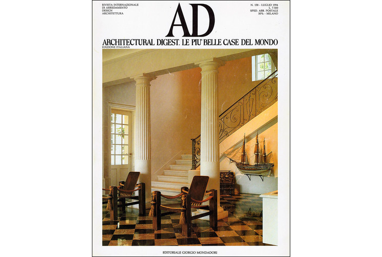 AD_158_BIG_cover.jpg