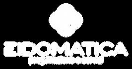 EIDOMATICA | progettazione e servizi