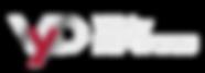 VYD_logo.png