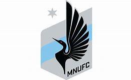 MNUFC logo.jpg