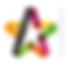 MOA_logo2019.png