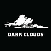 Darkclouds.jpg