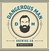 DangerousMAN_logo.jpg
