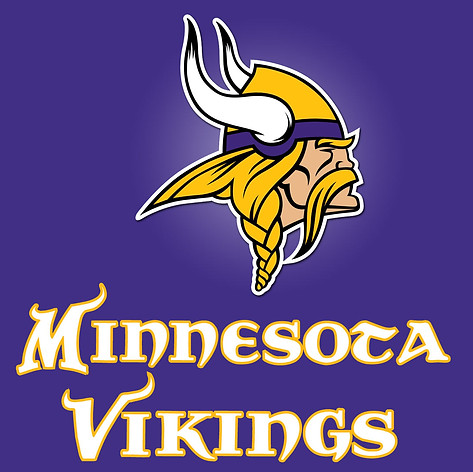 Minnesota-Vikings-logo-wallpaper.jpg
