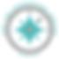 ESNS_logo.png