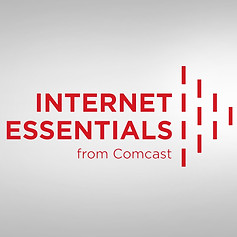 Internet-Essentials-Logo-Thumb.jpg