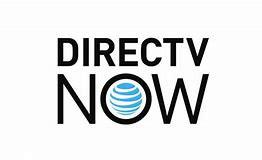AT&T_DirectTVNow_logo.jpg