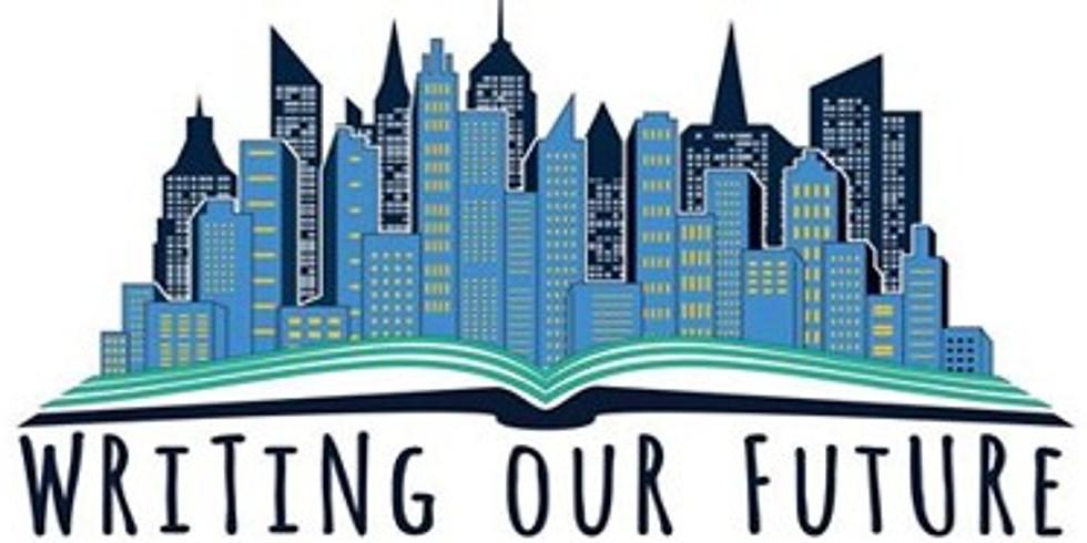 "DIA Navigator- 2020 Literacy Fair; ""Writing our Future"" - Children K-12 (1)"
