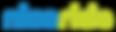NR-Logo-Web.png