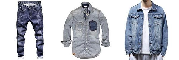 custom jeans manufacturer, custom denim jeans manufacturer, custom jean manufacturers, custom clothing manufacturers