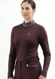 equestrian clothing manufacturer in Turkey