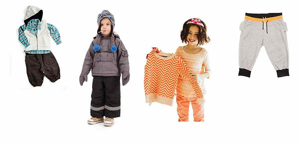 children's clothing manufacturers in Turkey, children clothing manufacturer, children's clothing suppliers, children's clothing factory in turkey, children clothing factory, children clothes manufacturer, childrens clothing suppliers, organic cotton children's clothing producer, gots certified, organic