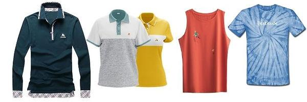 custom t shirt manufacturers, custom t shirt supplier, custom clothing manufacturers, custom clothing factory