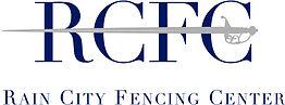RCFC-logo-navy-gray-on-white.jpg