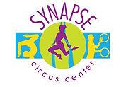 Synapse logo.JPG