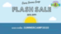 Summer Sunrise Desktop Wallpaper (1).png