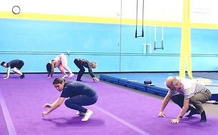 floor work pic_edited.jpg