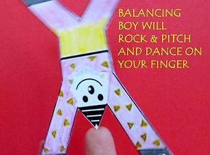 Balancingjoker09.jpg