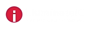 Heintz Media Company Logo