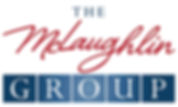 mclaughlin group logo.jpg