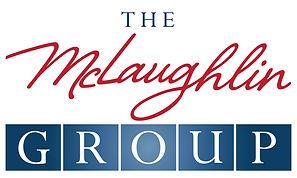 mclaughlin group logo.jpg