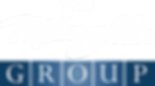 mclaughlin group logo WHITE.png