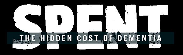 SPENT logo treatment.png