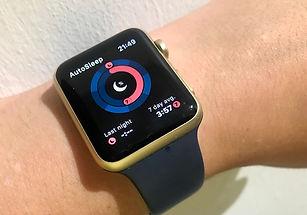 Apple-Watch-sleep-tracking.jpg