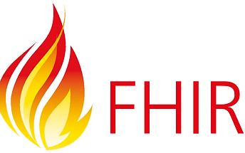 FHIR_logo-1080x675-1.png