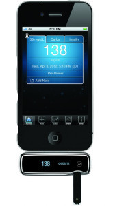 iBGStar meter now on sale at Walgreens and Apple