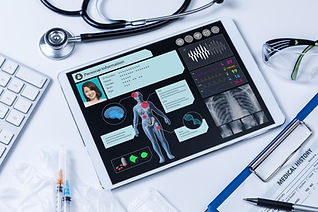 Electronic medical record concept..jpg