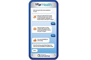 UCSF-Health.jpg