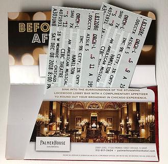 HAM-tickets.JPG