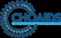 choaids_logo Transparent.png