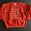 Thumbnail: A-Z I Love You Sweatshirt