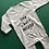 Thumbnail: Tiny But Mighty Sleepsuit