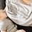 Thumbnail: Still Breastfeeding Adult Tee