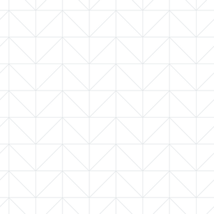 Untitled%20design%20(7)_edited.png